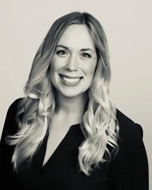 Nicole Bolea, PE
