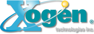 Xogen Technologies